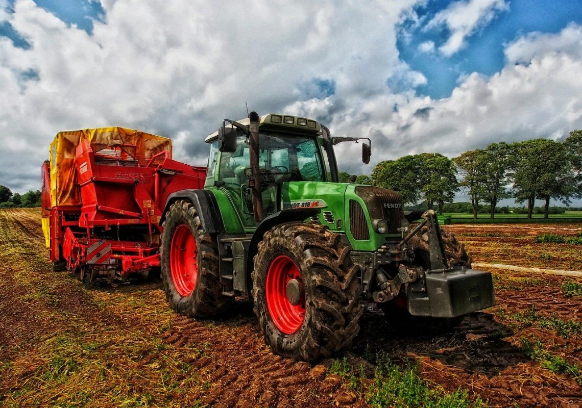 new tractor insurance online quotes